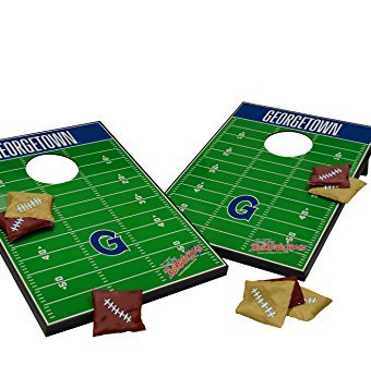 Wild-Sports-College-Tailgate-Toss-Bean-Bag-Game-0