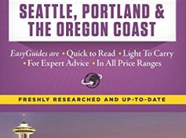Frommers-EasyGuide-to-Seattle-Portland-and-the-Oregon-Coast-Easy-Guides-0