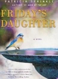 Book-Fridays-Daughter