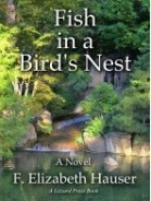 bk-fish-in-a-birds-nest