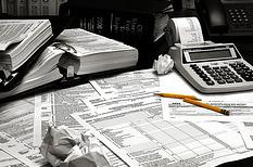 irs-forms