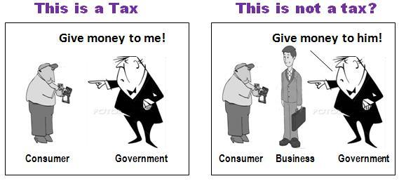 Oregon Plastic bag tax ban Senator Hass tries to censor the word tax from bag tax bill