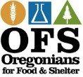 OFS logo_thb