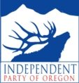 IPO logo thb Independent Party of Oregon releases 2014 Primary results