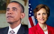 Obama Bonamici Major Obama, Bonamici funder arrested for sex abuse