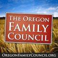 Oregon Family Council