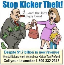 toon-kicker-theft