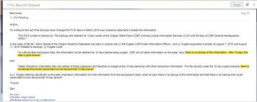 OSP request email 8-16-2015_highlighting