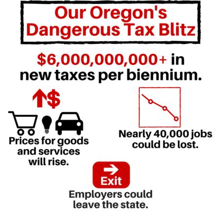 Our_Oregon_s_Dangerous_Tax_Blitz__1_