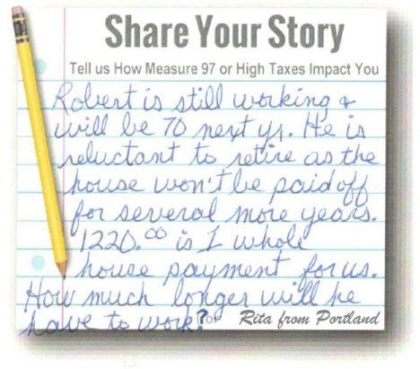 share-story-senior-rita