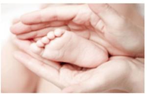 parent-infant-massage