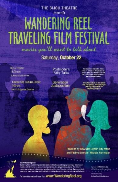 the-wandering-reel-traveling-film-festival