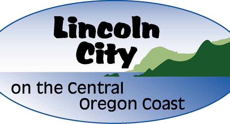 Lincoln City, TripAdvisor