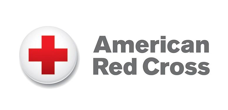 Jun2016 American Red Cross Logo Featured Image