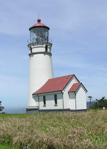 Cape-Blanco-lighthouse