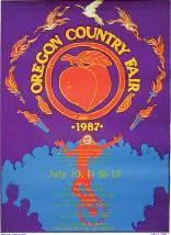 OCF-1987