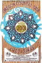 OCF-2001