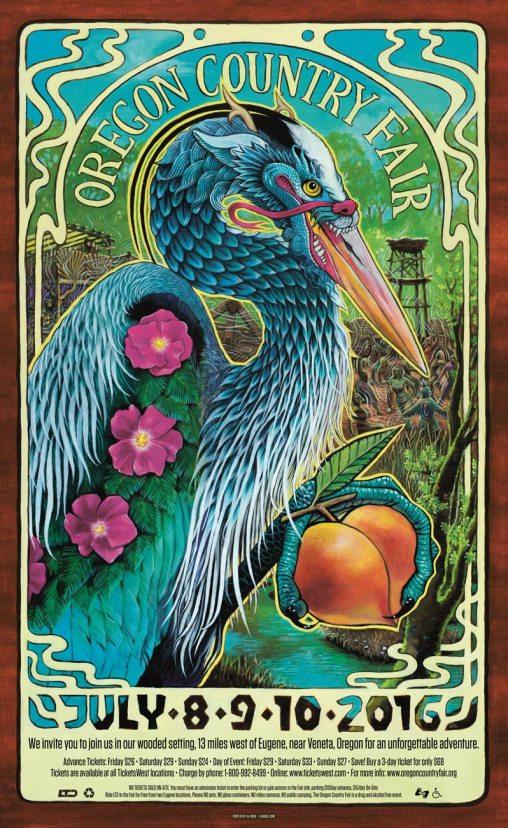 2016-OCF-Poster---13.5X22-v2