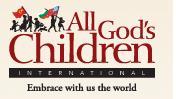 all-gods-children