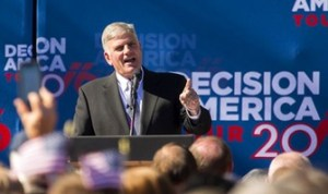 franklin-graham-rally