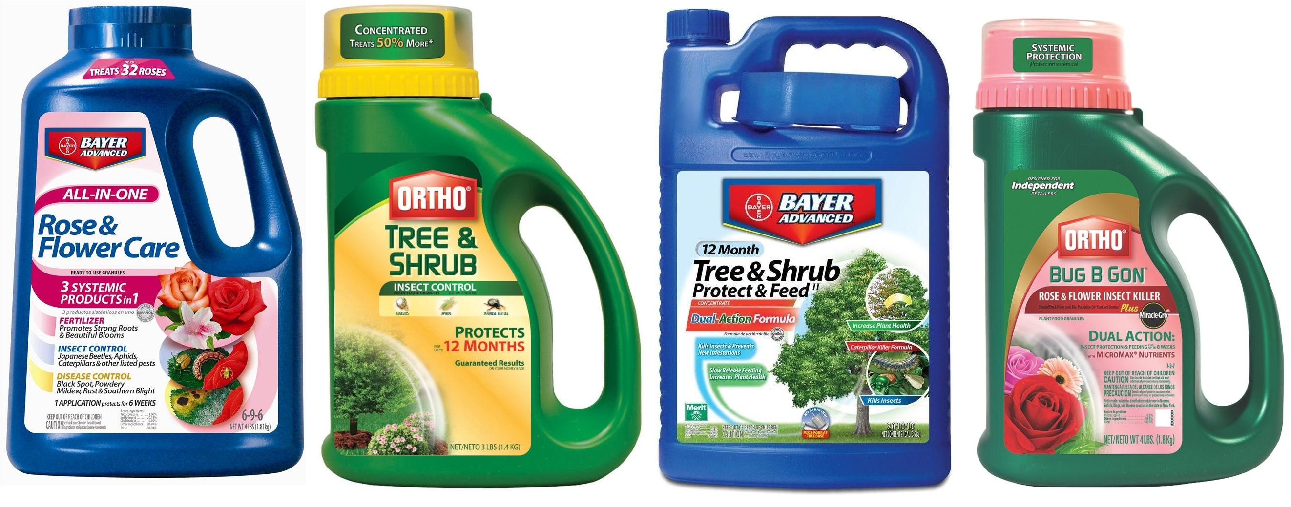 Mesmerizing Dogs Bayer Advanced Tree Shrub Getting Rid Imidacloprid Avoiding Worst Neonicotinoid Bayer Advanced Tree Tree Shrub Shrub Insect Control houzz-02 Bayer Advanced Tree And Shrub