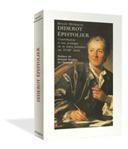 Diderot épistolier (1996)