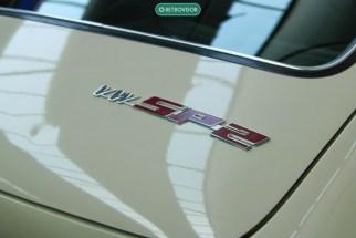 O logotipo do SP2