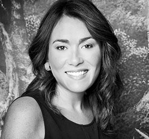 Vivian Orfila