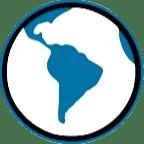 IconGlobe_alpha-55