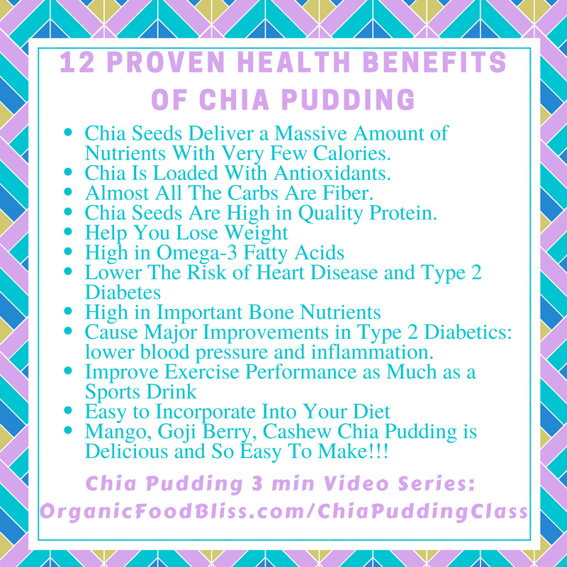 12-benefits-of-chia-pudding