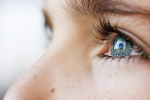 Zastosowanie ultrasonografii w okulistyce