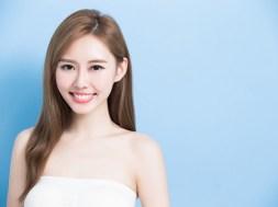 Kosmetyki azjatyckie - sekret urody Koreanek