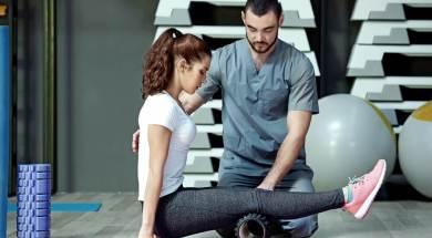 Studia podyplomowe fizjoterapia w sporcie – doskonala propozycja rozwoju zawodowego dla fizjoterapeutow