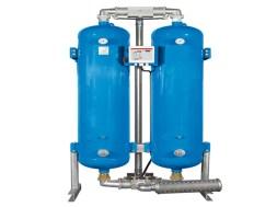 Regenerowany-na-zimno-osuszacz-adsorbcyjny-BOGE-typ-DAZ-126-2