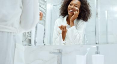 kosmetyki nawilzajace