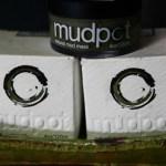 mud mask 309 square