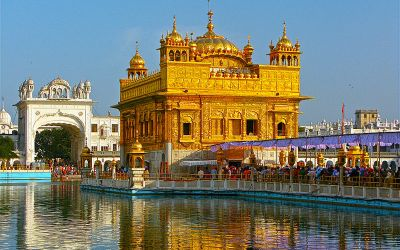 the_Golden_Temple