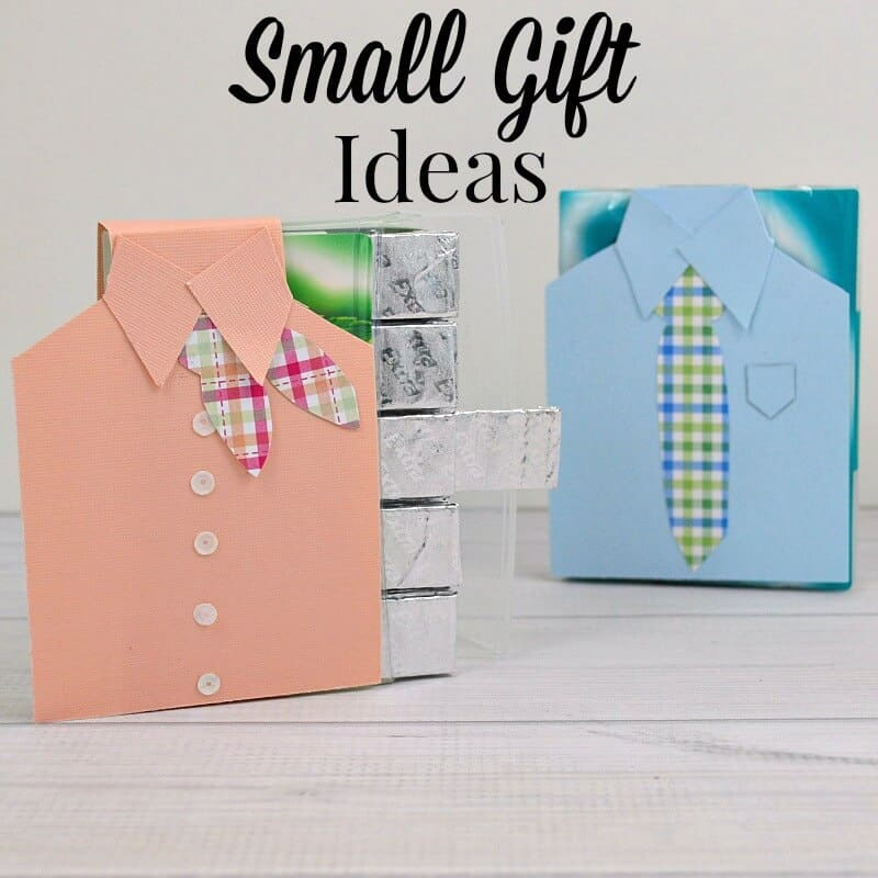Small gift ideas for any occassion organized 31 for Small gifts for mom