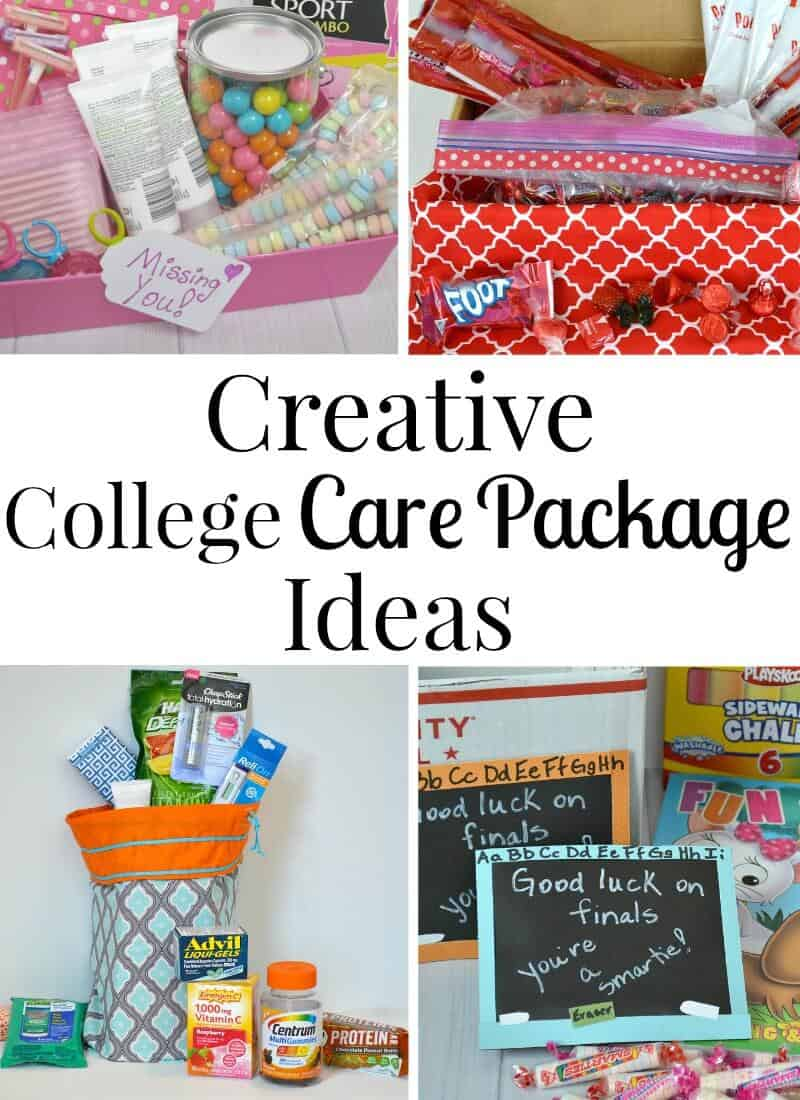 Staggering Bror Finals College Care Package Ideas College Care Package Make A Care Package Tosurprise Your Student College Care Package Ideas All Occassions College Care Package Ideas ideas College Care Package Ideas