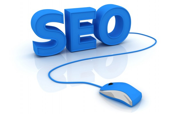 Things To Note While Hiring An SEO Company