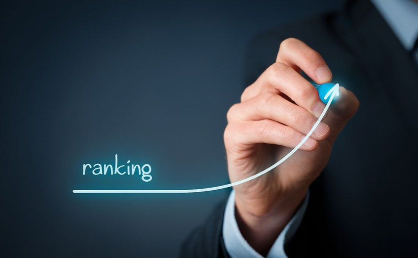 Techniques to Improve SEO Ranking of Your Site