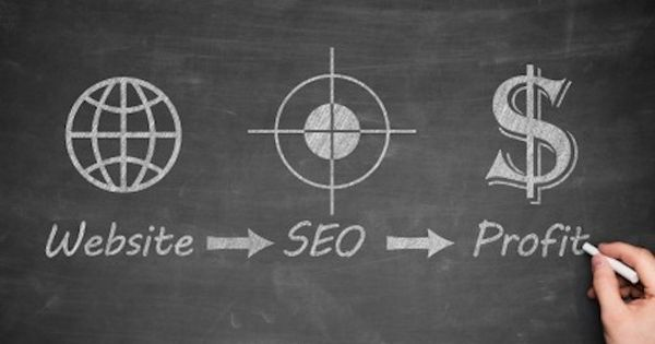 Essential SEO Checklist For New Websites