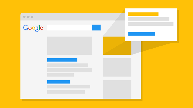 3 Factors To Consider Before You Begin A Google AdWords Campaign