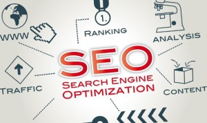 SEO Experts Cochin