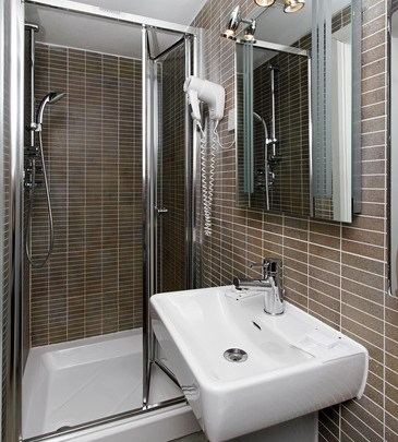Making the Most Out of Your Bathroom