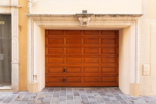 Checklist For Your Garage Door Maintenance