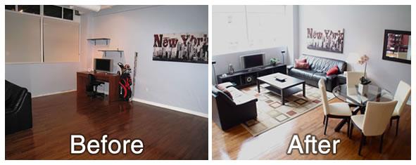 80-sherbourne-living-room