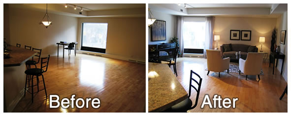 avenue-livingroom
