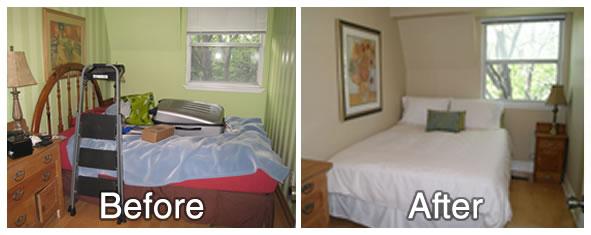 longboat-bedroom2