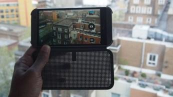 HTC-Dot-View-13